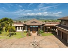 Villa for  sales at Kula Meadows 75 Opalipali Place   Kula, Hawaii 96790 Stati Uniti