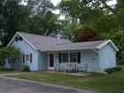 Single Family Home for sales at 528 Lynn Avenue, Lakeside, Ohio  Lakeside, Ohio 43440 United States