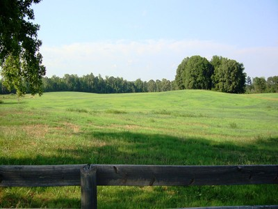 Terrain for sales at Equestrian Estate Lot 1539 Bear Creek Road Lot #2 Moreland, Georgia 30259 États-Unis