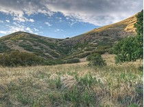 Land for sales at Great Lot 375 Oak Forest Rd Lot 410   Salt Lake City, Utah 84103 Vereinigte Staaten