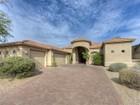 단독 가정 주택 for sales at Beautiful Custom Family Home in Guard-Gated Community of Ancala Country Club 11698 E Wethersfield Rd Scottsdale, 아리조나 85259 미국