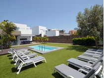 Nhà ở một gia đình for sales at Habitat del Duque Calle Bischohofen Costa Adeje, Tenerife Canary Islands 38660 Tây Ban Nha