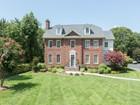 獨棟家庭住宅 for sales at 8228 West Boulevard Drive, Alexandria   Alexandria, 弗吉尼亞州 22308 美國