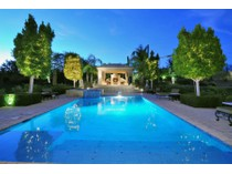 Single Family Home for sales at Private Gated Family Compound on 7+ Acres in the Heart of North Scottsdale 8560 E Via Dona Road   Scottsdale, Arizona 85266 United States