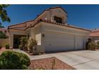 Частный односемейный дом for sales at 1429 Country Hollow Dr  Las Vegas, Невада 89117 Соединенные Штаты