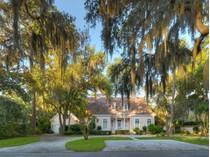 단독 가정 주택 for sales at Cottage 426 215 West Twenty Third Street Cottage 426   Sea Island, 조지아 31561 미국