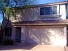 獨棟家庭住宅 for sales at Fabulous Location in the Heart of Scottsdale 15550 N Frank Lloyd Wright Blvd #1049 Scottsdale, 亞利桑那州 85260 美國