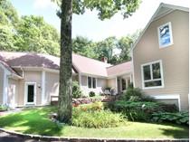 Moradia for sales at Airy Contemporary 16 Oak Meadow Road   Lincoln, Massachusetts 01773 Estados Unidos