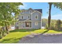 独户住宅 for sales at New Custom Home 201 Locust Ave   Middletown, 新泽西州 07748 美国