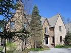 Villa for sales at Metamora 5290 Metamora  Metamora, Michigan 48455 Stati Uniti