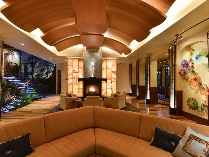 Villa for sales at 1133 Timber Lane  Boulder, Colorado 80304 Stati Uniti
