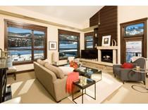 콘도미니엄 for sales at Hayden Lodge Unit 2301 120 Carriage Way Unit 2301   Snowmass Village, 콜로라도 81615 미국