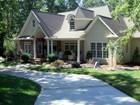 Nhà ở một gia đình for sales at Lakefront Retreat 101 Water Front Dr Henderson, Bắc Carolina 27537 Hoa Kỳ