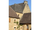 Property Of For sale estate and master house in Perigord