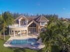 Vivienda unifamiliar for  sales at Royal Sunrise Savannah, Gran Caimán Islas Caimán