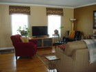 獨棟家庭住宅 for sales at Immaculate Colonial 3 Deer Run Trail Milford, 康涅狄格州 06461 美國