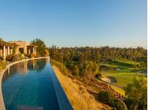 Частный односемейный дом for sales at 7772 St. Andrews Road    Rancho Santa Fe, Калифорния 92067 Соединенные Штаты