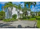 其它住宅 for  sales at Muscovado Other Saint James, 圣詹姆斯 巴巴多斯