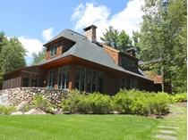 Einfamilienhaus for sales at Safe Harbor 27 Burkehaven Lane   Sunapee, New Hampshire 03782 Vereinigte Staaten