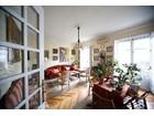 Apartamento for  sales at Excellent apartment  in calle Velazquez. Velazquez 112 Madrid, Madrid 28006 Spain