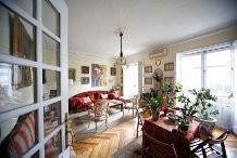 Appartement for sales at Excellent apartment  in calle Velazquez. Velazquez 112   Madrid, Madrid 28006 Espagne