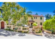 단독 가정 주택 for sales at 2355 Evergreen    San Diego, 캘리포니아 92106 미국