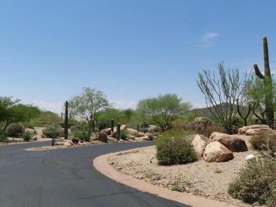 Nhà ở một gia đình for sales at Luxury Custom New Build In The Serene And Tranquil Gated Community Of Sincuidado 30600 N Pima Road #20 Scottsdale, Arizona 85266 Hoa Kỳ
