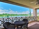 콘도미니엄 for sales at Riverfront Condo in Somerset Bay 9025 Somerset Bay Lane #202 Vero Beach, 플로리다 32963 미국
