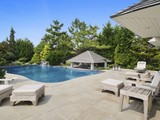 Property Of NANTUCKET SHINGLE STYLE CONTEMPORARY ON MORICHES BAY