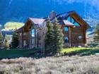 Maison unifamiliale for  sales at 163 E Silver Sage Drive    Crested Butte, Colorado 81224 États-Unis