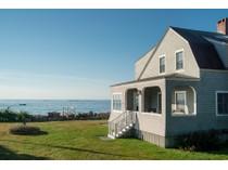 Villa for sales at 187 King's Highway    Kennebunkport, Maine 04046 Stati Uniti