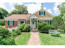 Single Family Home for sales at A Rare Find! 312 Frank Ave.   Mamaroneck, New York 10543 United States