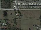 Land for  sales at Saint Cloud, Florida 601 Fertic Road St. Cloud, Florida 34769 United States