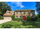 Villa for sales at Orlando, Florida 7509 Quail Run Court  Orlando, Florida 32819 Stati Uniti