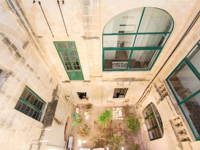 Malta Holiday rentals in Valletta, Valletta