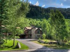 Duplex for sales at Privacy and Serenity in East Vail 3996 Lupine Dr  Vail, Colorado 81657 Vereinigte Staaten