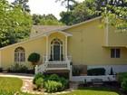 獨棟家庭住宅 for  open-houses at Alman 3410 Alamance Dr Raleigh, 北卡羅來納州 27609 美國