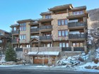 Condominium for sales at Walk to Slopes -Deer Valley Fractional Penthouse Living at its most Luxurious 2550 Deer Valley Dr #401 Park City, Utah 84060 United States