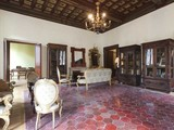 Apartment for sales at Majestic apartment close to Palazzo Farnese  Rome, Rome 00186 Italy