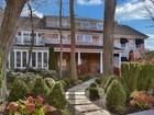 Casa Unifamiliar for  sales at Extraordinary Custom Built Home 211 South Blvd   Spring Lake, Nueva Jersey 07762 Estados Unidos