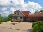 Maison unifamiliale for  sales at Sweeping River Views 1767 E. McMillan Ave Cincinnati, Ohio 45206 États-Unis
