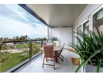 Apartamento for sales at Stunning apartment in Illa de Llum, Barcelona Barcelona City, Barcelona Espanha