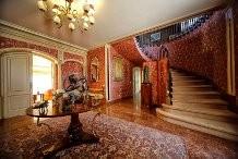 Nhà ở một gia đình for sales at URB. LA FLORIDA Madrid, Madrid Tây Ban Nha