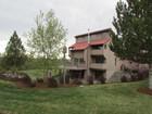 Single Family Home for  sales at 1877 Dussault Rd 1877 SE Dussault Rd Madras, Oregon 97741 United States