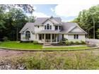 Các loại nhà khác for sales at Custom Model Home 18 Magnolia Drive Averill Park, New York 12018 Hoa Kỳ