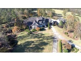 Granjas / Hacienda / Platanción for sales at Beautiful Equestrian Farm 1539 Bear Creek Road Moreland, Georgia 30259 Estados Unidos