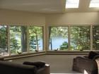 Casa Unifamiliar for  sales at Waterfront on Tuxedo Lake 106 E Lake Rd   Tuxedo Park, Nueva York 10987 Estados Unidos