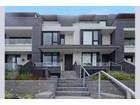 联栋屋 for sales at 496 Shaw Street  Toronto, 安大略省 M6G3L3 加拿大
