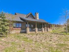 Casa Unifamiliar for sales at Ultimate Promontory Trapper Cabin in Prime Location 8045 Western Sky Park City, Utah 84098 Estados Unidos