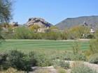 土地 for sales at Best Lot in the Boulders 7675 E Black Mountain RD 9 Scottsdale, アリゾナ 85266 アメリカ合衆国